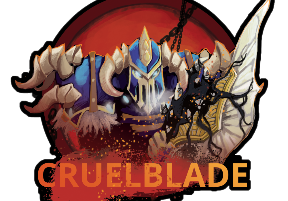 Cruel_Blizzcon_Badge